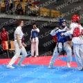 Taekwondo_AustrianOpen2018_B0008