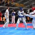 Taekwondo_AustrianOpen2018_B0009