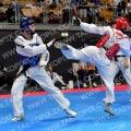 Taekwondo_AustrianOpen2018_B0011