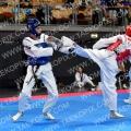 Taekwondo_AustrianOpen2018_B0012