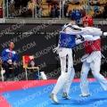 Taekwondo_AustrianOpen2018_B0015