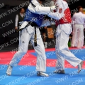 Taekwondo_AustrianOpen2018_B0019