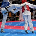 Taekwondo_AustrianOpen2018_B0020