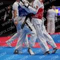 Taekwondo_AustrianOpen2018_B0023