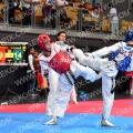 Taekwondo_AustrianOpen2018_B0024