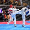 Taekwondo_AustrianOpen2018_B0026
