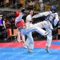 Taekwondo_AustrianOpen2018_B0028