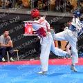 Taekwondo_AustrianOpen2018_B0030