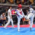 Taekwondo_AustrianOpen2018_B0035