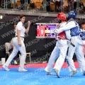 Taekwondo_AustrianOpen2018_B0037