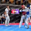 Taekwondo_AustrianOpen2018_B0039