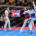 Taekwondo_AustrianOpen2018_B0040