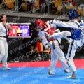 Taekwondo_AustrianOpen2018_B0041