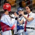 Taekwondo_AustrianOpen2018_B0046