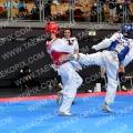 Taekwondo_AustrianOpen2018_B0049