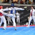 Taekwondo_AustrianOpen2018_B0054