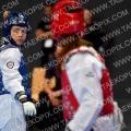 Taekwondo_AustrianOpen2018_B0057