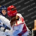 Taekwondo_AustrianOpen2018_B0059