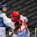 Taekwondo_AustrianOpen2018_B0060