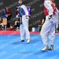 Taekwondo_AustrianOpen2018_B0066