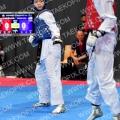 Taekwondo_AustrianOpen2018_B0068