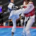 Taekwondo_AustrianOpen2018_B0071