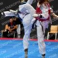 Taekwondo_AustrianOpen2018_B0074
