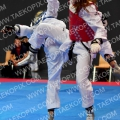 Taekwondo_AustrianOpen2018_B0075