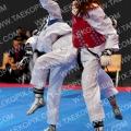 Taekwondo_AustrianOpen2018_B0076
