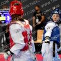 Taekwondo_AustrianOpen2018_B0080