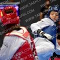 Taekwondo_AustrianOpen2018_B0082