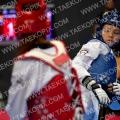 Taekwondo_AustrianOpen2018_B0084