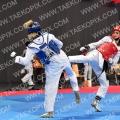 Taekwondo_AustrianOpen2018_B0086