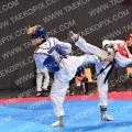 Taekwondo_AustrianOpen2018_B0088