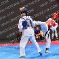 Taekwondo_AustrianOpen2018_B0091