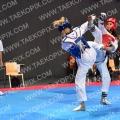 Taekwondo_AustrianOpen2018_B0094