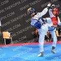 Taekwondo_AustrianOpen2018_B0095