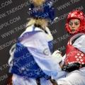 Taekwondo_AustrianOpen2018_B0098