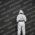 Taekwondo_AustrianOpen2018_B0101