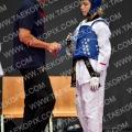 Taekwondo_AustrianOpen2018_B0102