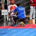 Taekwondo_AustrianOpen2018_B0105