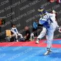 Taekwondo_AustrianOpen2018_B0107
