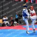 Taekwondo_AustrianOpen2018_B0117