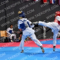 Taekwondo_AustrianOpen2018_B0118