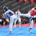 Taekwondo_AustrianOpen2018_B0120