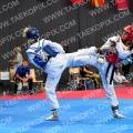 Taekwondo_AustrianOpen2018_B0122