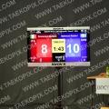 Taekwondo_AustrianOpen2018_B0125