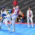Taekwondo_AustrianOpen2018_B0126