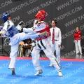 Taekwondo_AustrianOpen2018_B0134