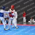 Taekwondo_AustrianOpen2018_B0138